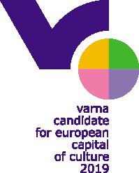 http://varna2019.bg